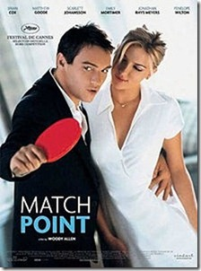 220px-MatchPointPoster