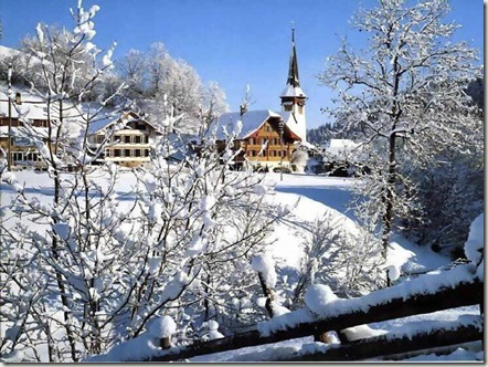 Rotembach_(Suiza)